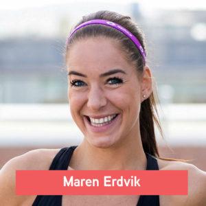 Maren-1